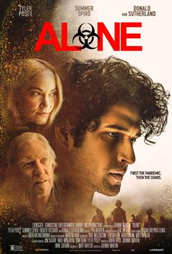 Alone (2020/I)
