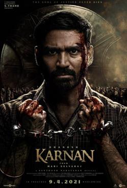 Karnan (Tamil)
